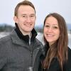 12-9-17 Tanja and David  (38)