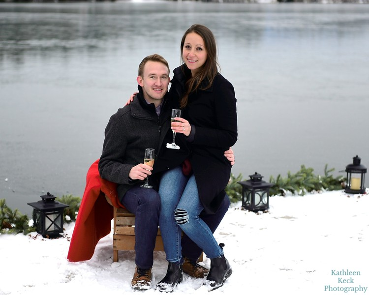 12-9-17 Tanja and David  (48)