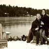12-9-17 Tanja and David  (47) sepia