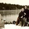 12-9-17 Tanja and David  (47) sepia