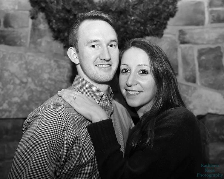 12-9-17 Tanja and David  (85) bw