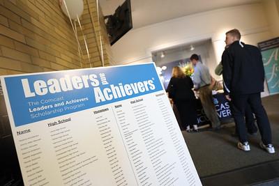 006 Leaders & Achievers 05-10-17