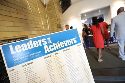 008 Leaders & Achievers 05-10-17