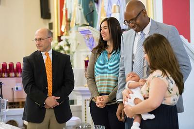 077 Dominic Baptism 05-21-17