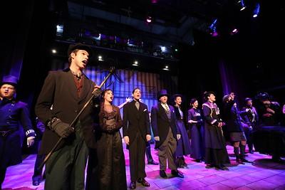 010 Mary Poppins 04-21-17