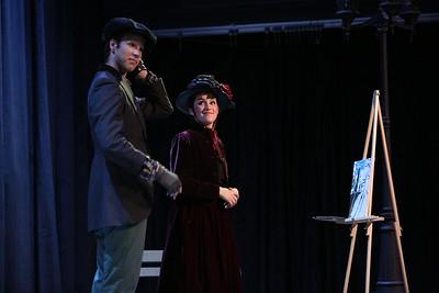077 Mary Poppins 04-21-17