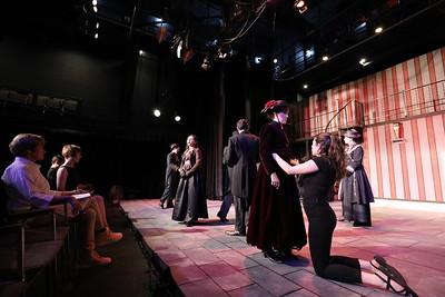 015 Mary Poppins 04-21-17