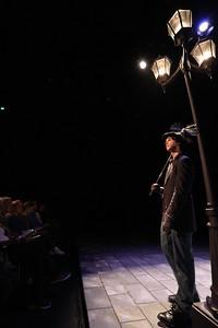 044 Mary Poppins 04-21-17