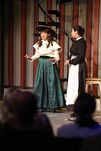 046 Mary Poppins 04-21-17