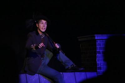 197 Mary Poppins 04-21-17