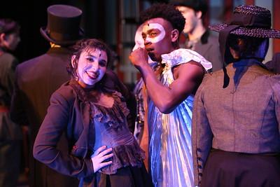 003 Mary Poppins 04-21-17