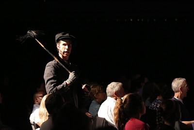 040 Mary Poppins 04-21-17