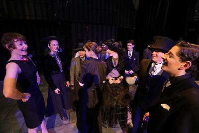 005 Mary Poppins 04-21-17