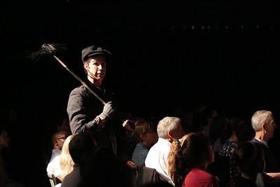 041 Mary Poppins 04-21-17