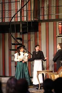 045 Mary Poppins 04-21-17