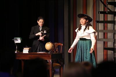 047 Mary Poppins 04-21-17