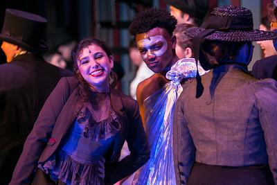 004 Mary Poppins 04-21-17