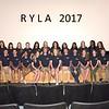 6-24-17 RYLA  (228)