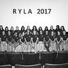 6-24-17 RYLA  (228) bw