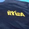 6-24-17 RYLA  (7)