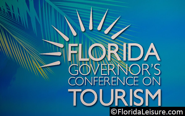 2017 Florida Governor's Conference on Tourism