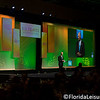 Florida Governor Rick Scott at Florida Governor's Conference, Hollywood, Florida, 28th - 30th August 2017 (Photographer: Nigel G Worrall)