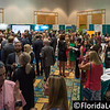 Florida Governor's Conference, Hollywood, Florida, 28th - 30th August 2017 (Photographer: Nigel G Worrall)