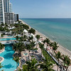 The Diplomat Beach Resort host of Florida Governor's Conference, Hollywood, Florida, 28th - 30th August 2017 (Photographer: Nigel G Worrall)