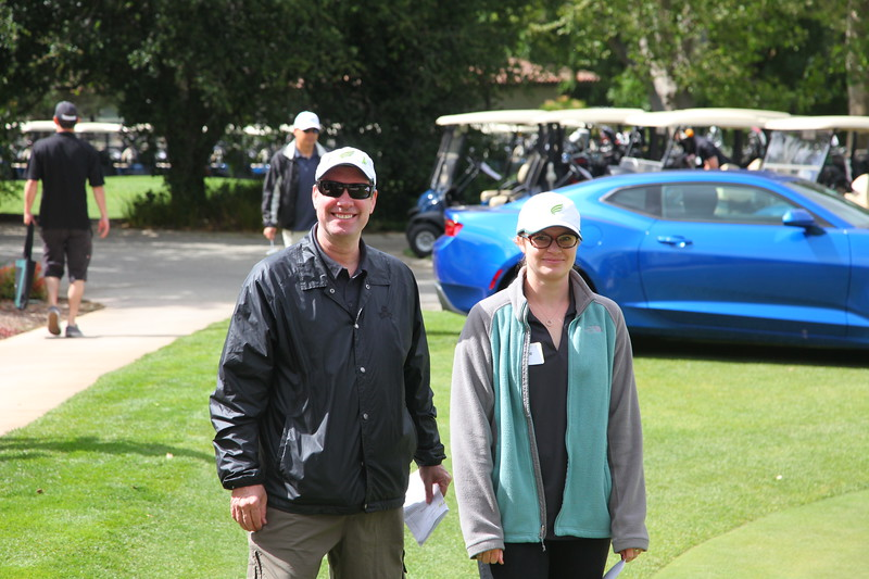 2017 Golf Benefit Tournament_6