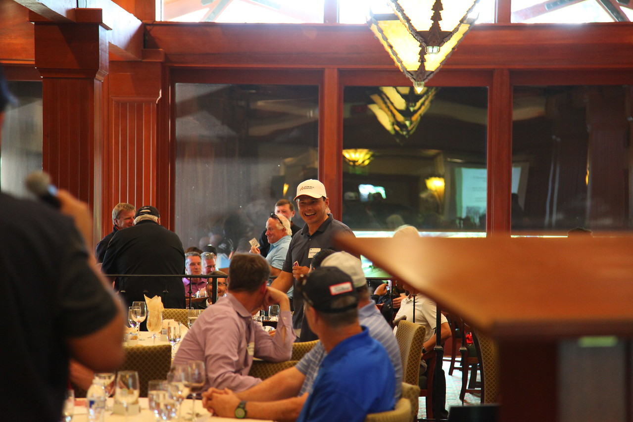 2017 Golf Benefit Tournament_24