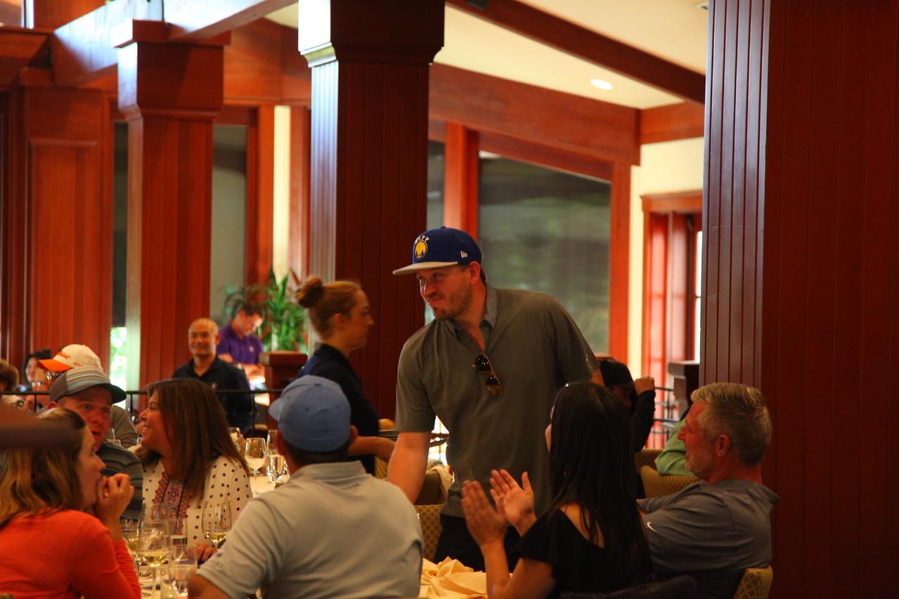 2017 Golf Benefit Tournament_23