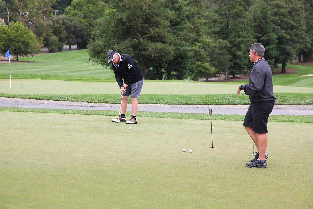 2017 Golf Benefit Tournament_8