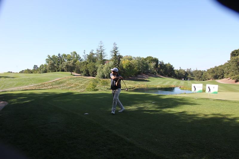2017 Golf Benefit Tournament_10