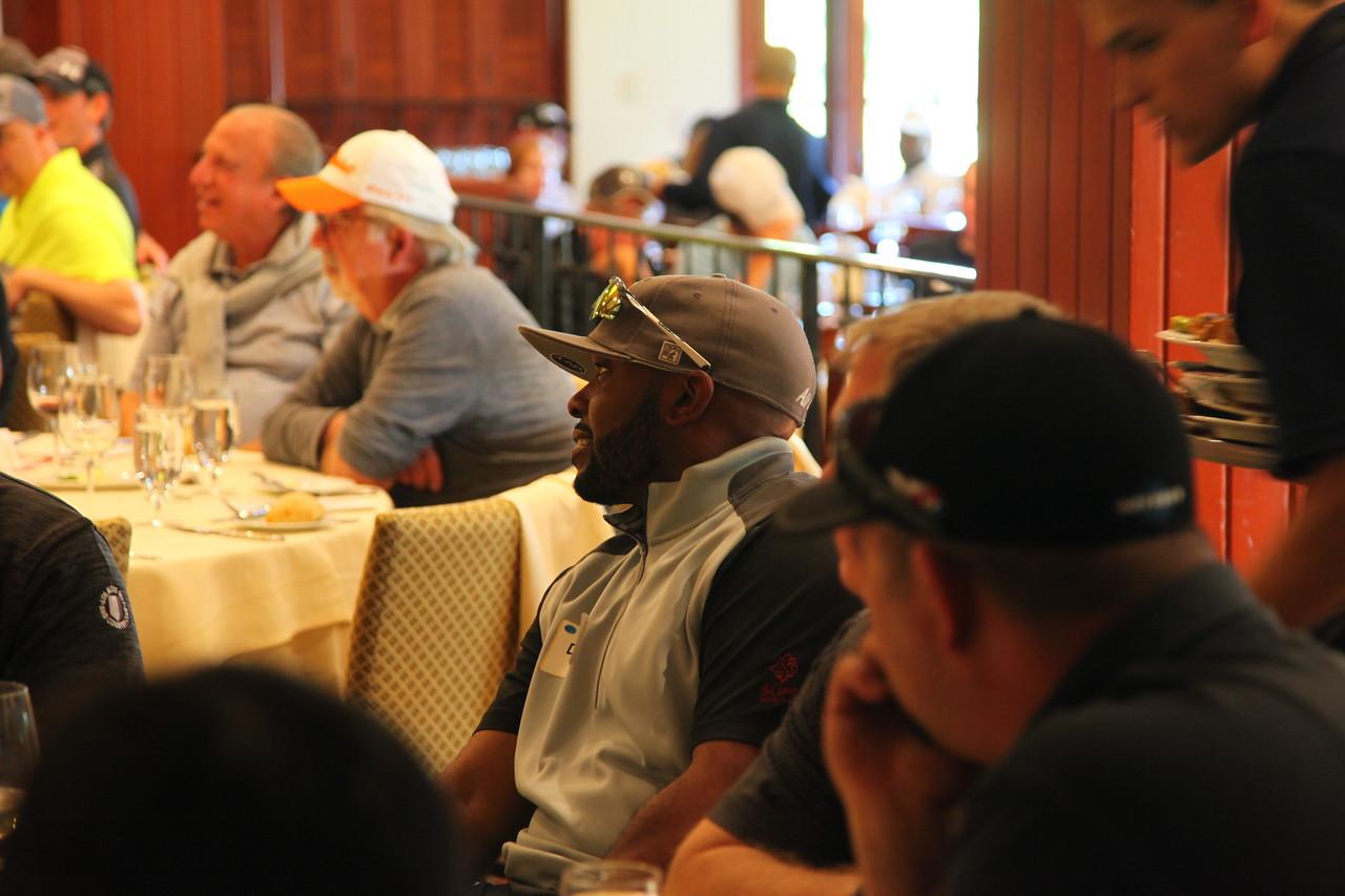 2017 Golf Benefit Tournament_16