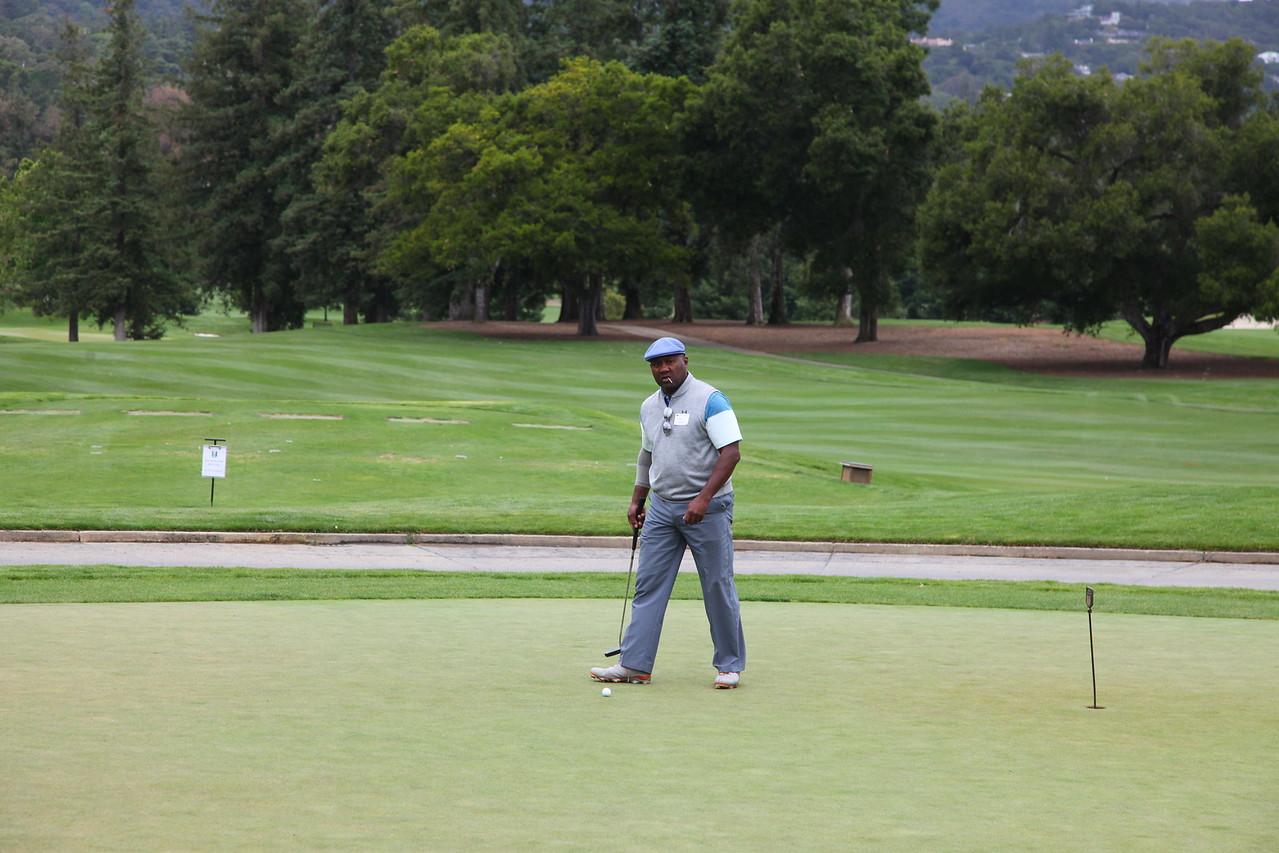 2017 Golf Benefit Tournament_9