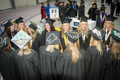 Graduation2017-104