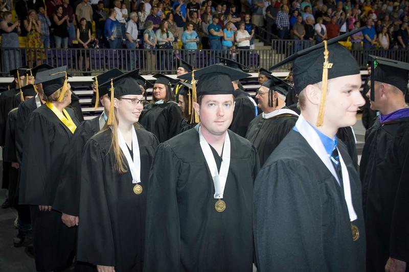 Graduation2017-118
