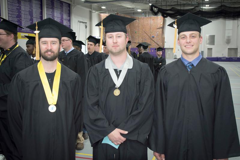 Graduation2017-110