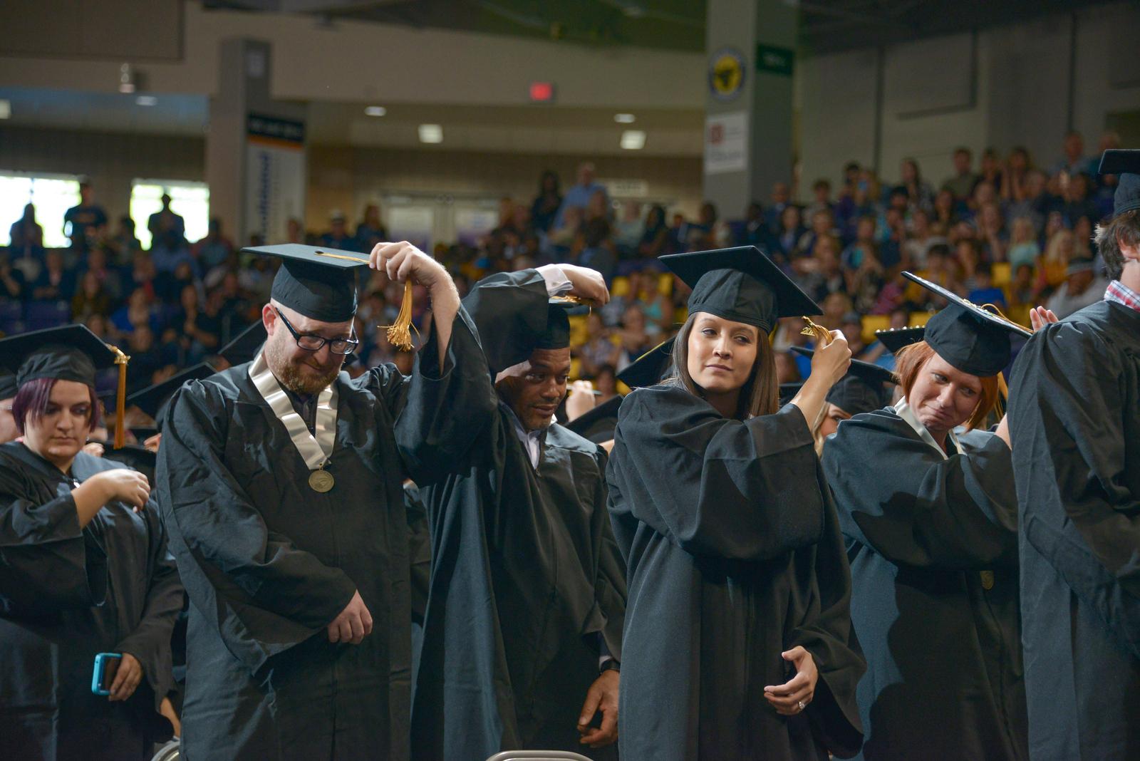 Graduation2017b-125