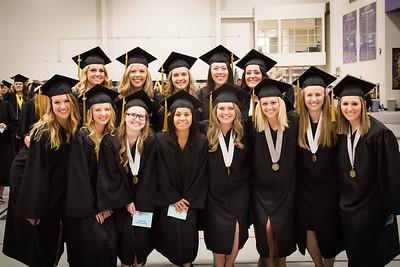 SCC_Graduation2017-15