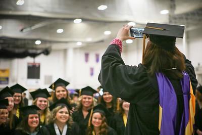 Graduation2017b-144