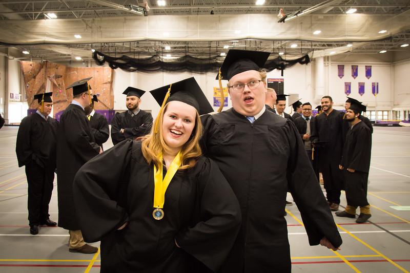 SCC_Graduation2017-11