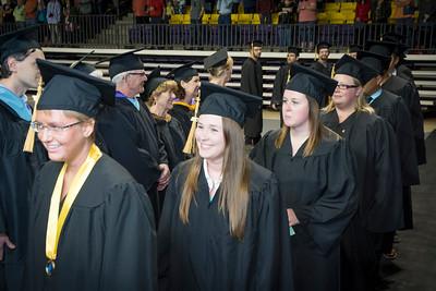 Graduation2017-117