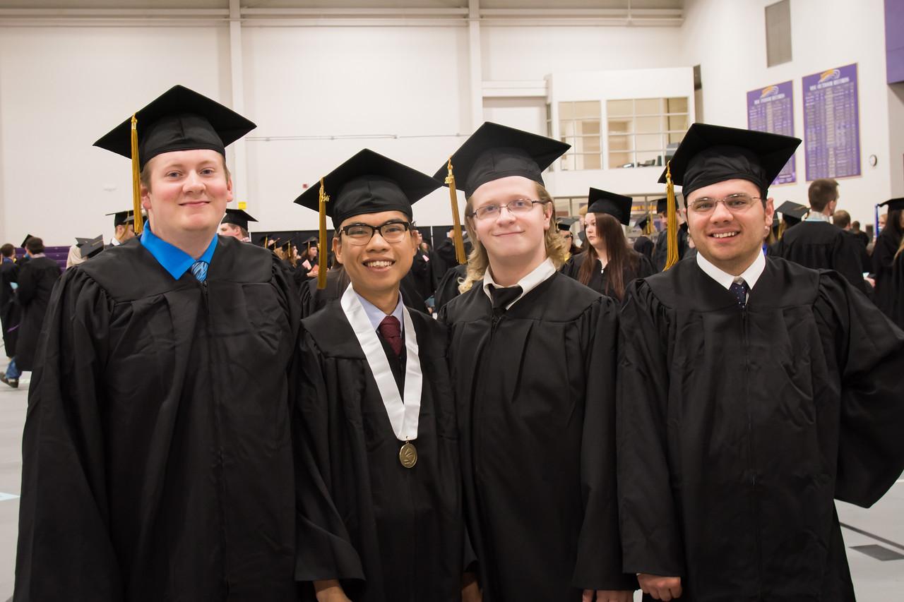 SCC_Graduation2017-7