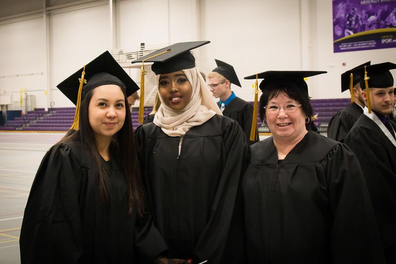 SCC_Graduation2017-12