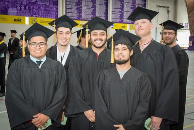 Graduation2017-106