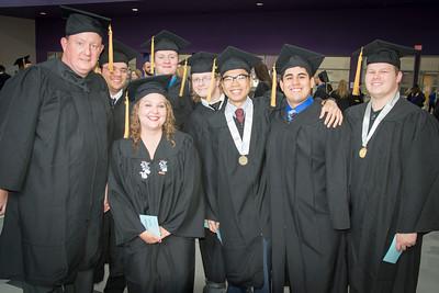 Graduation2017-103