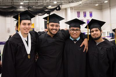 SCC_Graduation2017-8