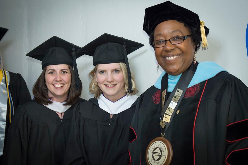 Graduation2017-111