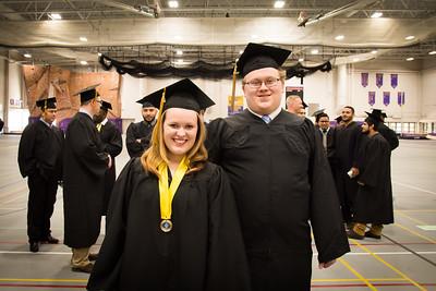 SCC_Graduation2017-10
